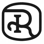 symbole-r-hd